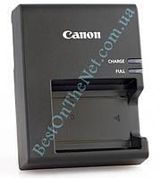 Зарядное устройство Canon LC-E10 оригинал для аккумуляторов Canon LP-E10 (Canon 1100D, 1200D)