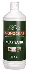 RMC Soap Satin 1л