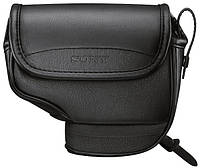Фотосумка универсальная Sony LCS-EMJ для беззеркальных фотокамер NEX A6000, A5000, A5100