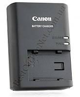 Зарядное устройство Canon CG-800E для аккумуляторов Canon BP-807, BP-808, BP-809, BP-819, BP-827, BP-828
