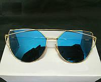 Солнцезащитные очки Curtain