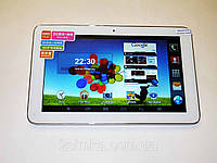 Планшет Sanei G903  - Dual Core 2G Phone Tablet PC w/ Allwinner A23 9 Inch 512MB+8GB Android 4.2 OTG WiFi, фото 1