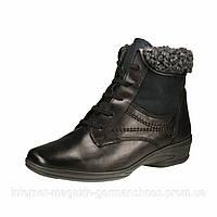 Ботинки женские Ara 60276-65