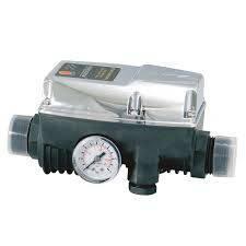 Контроллер давления Насосы+Оборудование EPS 15