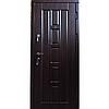Входные двери Турин