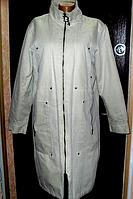 Пальто   теплое ! Стильное ! Р 50-54