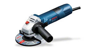 Угловая шлифмашина Bosch GWS 7-125 (0601388102)
