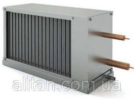 Фреоновый охладитель 50-25 прямые охладители