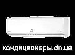 Инверторный кондиционер Electrolux MONACO EACS/I-12HM/N3