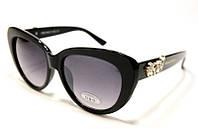 Солнцезащитные очки Dior 0198 C1