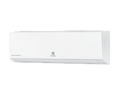 Инверторный кондиционер Electrolux Portofino EACS/I-18HP/N3