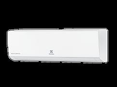 Инверторный кондиционер Electrolux Portofino EACS/I-24HP/N3