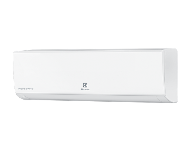 Инверторный кондиционер Electrolux Portofino EACS/I-24HP/N3, фото 2