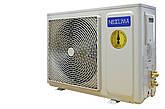 Инверторный кондиционер Neoclima NS-24AHTI / NU-24AHTI, фото 3