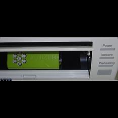 Инверторный кондиционер LG S18SWC/S18WUC Megahit, фото 2
