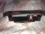 Ручка двері Москвич 2141 зовнішня права (пасажирська) металева Кінешма, фото 6