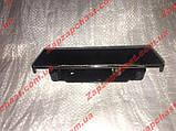 Ручка двері Москвич 2141 зовнішня права (пасажирська) металева Кінешма, фото 7