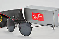 Очки Ray Ban Round Metal RB 3448 W 3235