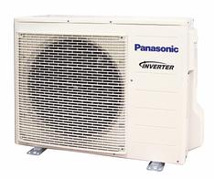 Инверторный кондиционер Panasonic CS-Е9RKD/CU-Е9RKD, фото 2