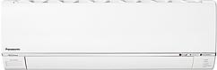 Инверторный кондиционер Panasonic CS-Е12RKD/CU-Е12RKD