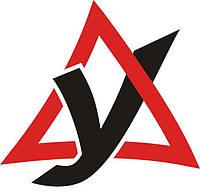 Автошкола: автокурсы,  курсы водителей категории «В»