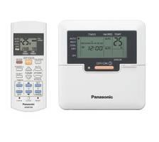 Инверторный кондиционер Panasonic CS-Е28RKD/CU-Е28RKD, фото 2