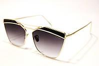 Солнцезащитные очки Dior 058 C1