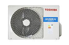 Инверторный кондиционер Toshiba RAS-18N3KVR-E/RAS-18N3AV-E, фото 3