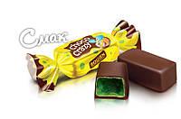 Конфеты Choco Crazy , Рошен