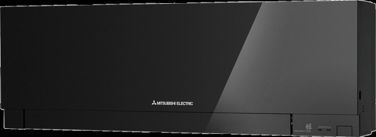 Инверторный кондиционер Mitsubishi Electric MSZ-EF50VE3B /MUZ-EF50VE