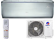 Инверторный кондиционер Gree U-Crown DC Inverter GWH09UB-K3DNA4F, фото 2