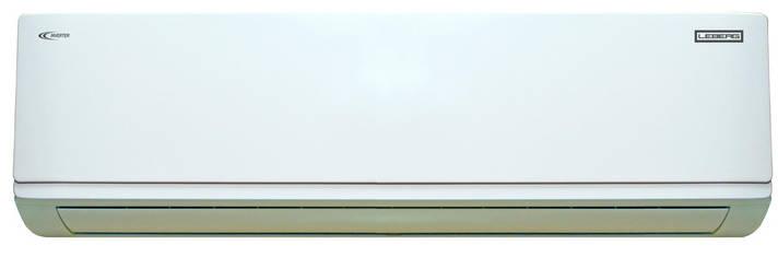 Инверторный кондиционер Leberg LBS-TOR12/LBU-TOR12, фото 2