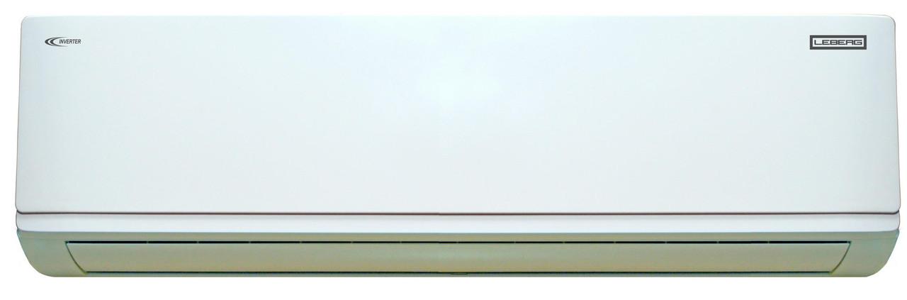 Инверторный кондиционер Leberg LBS-TOR18/LBU-TOR18