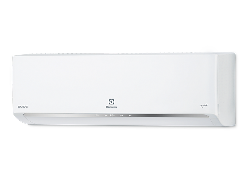 Инверторный кондиционер Electrolux Slide EACS/I - 07HSL/N3