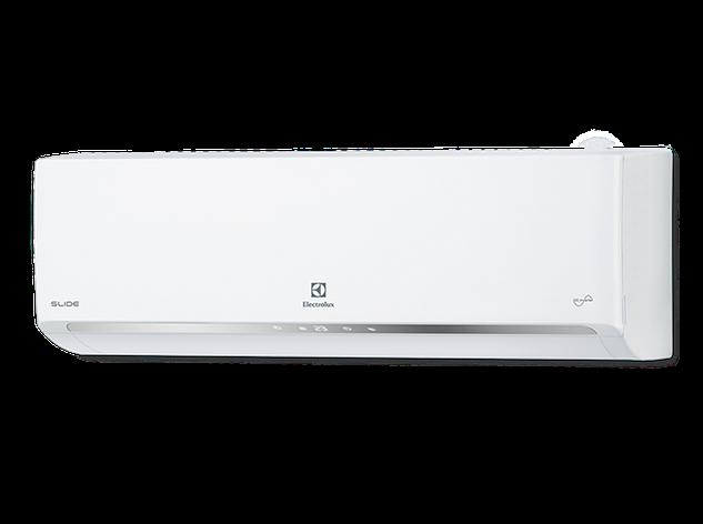 Инверторный кондиционер Electrolux Slide EACS/I - 07HSL/N3, фото 2