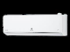 Инверторный кондиционер Electrolux Slide EACS/I - 09HSL/N3