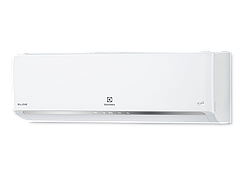 Инверторный кондиционер Electrolux Slide EACS/I - 12HSL/N3