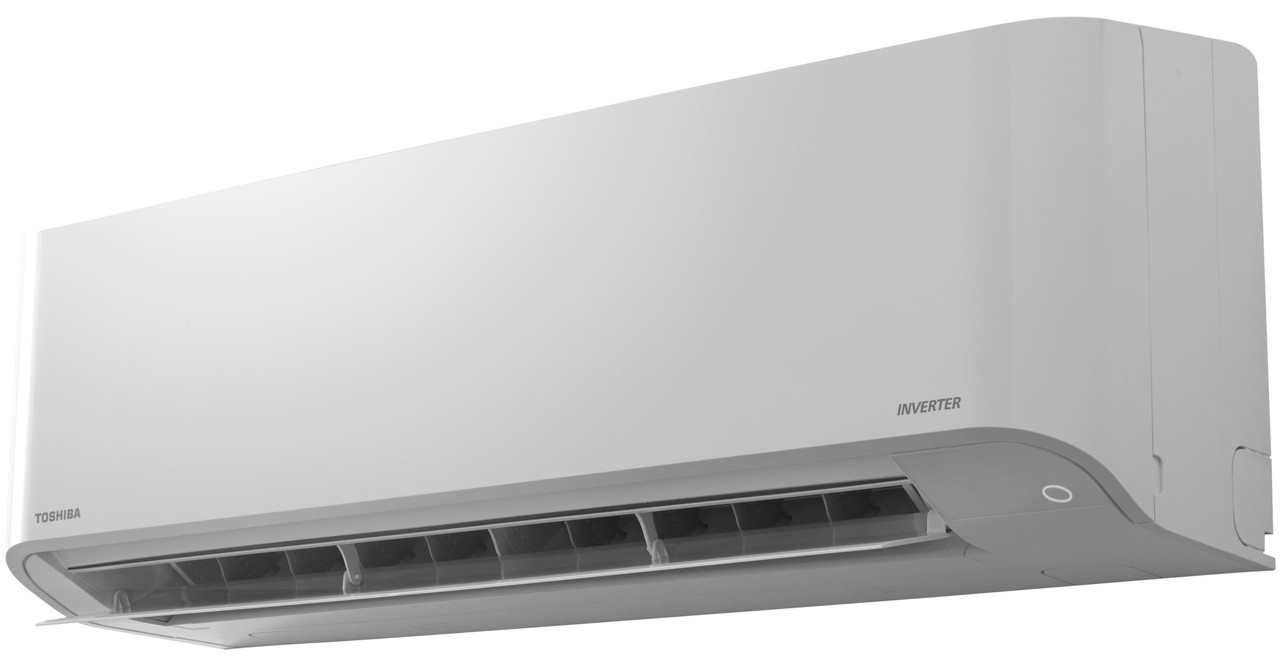 Инверторный кондиционер Toshiba MIRAI RAS-16BKVG-UA/RAS-16BAVG-UA