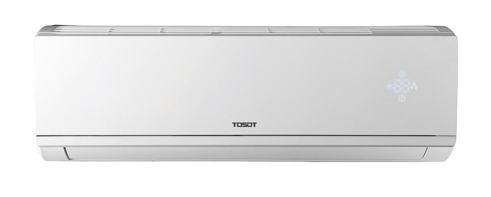Инверторный кондиционер Tosot Hansol GL-24WF