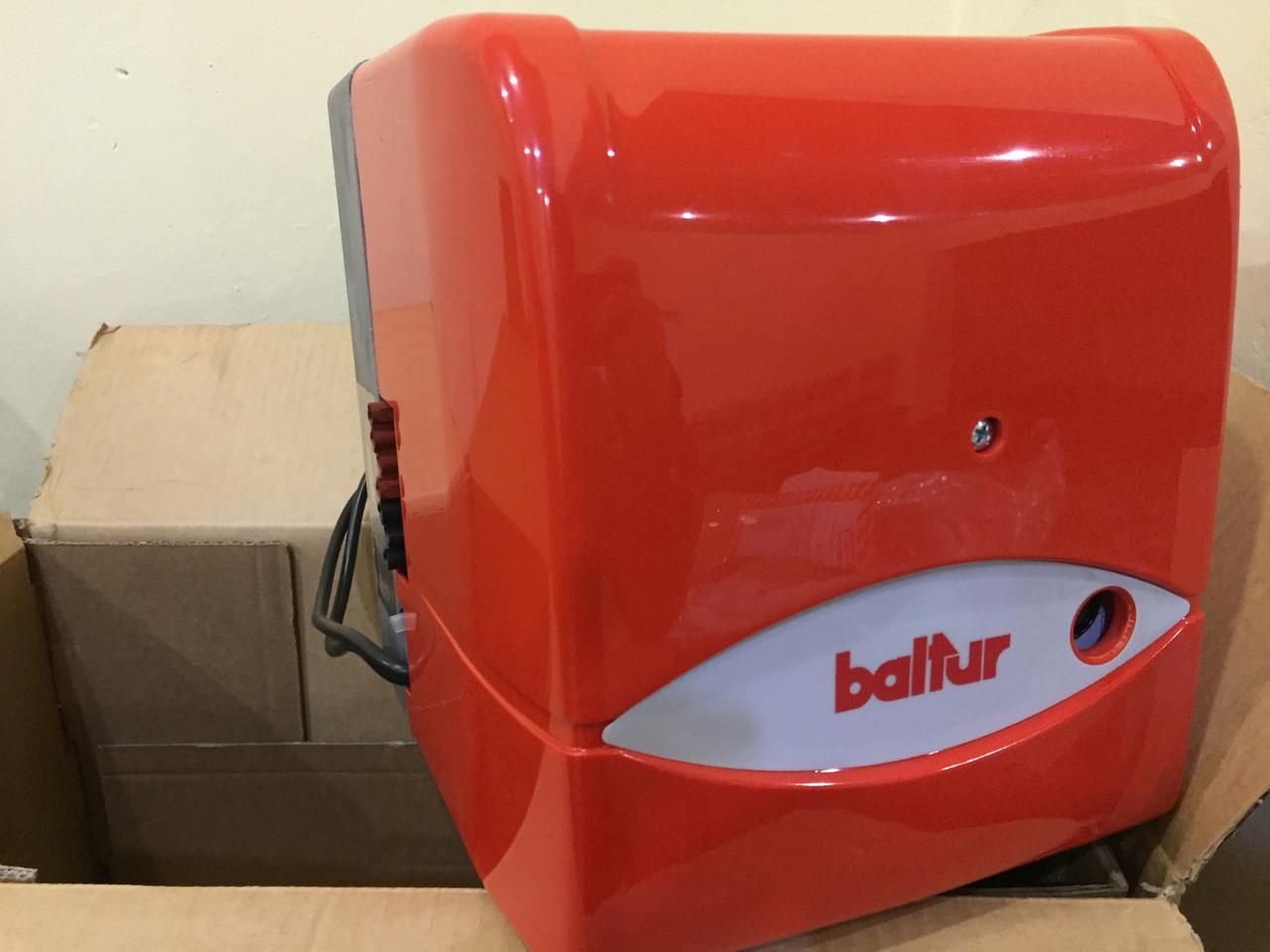 Горелка газовая Baltur BTG 11