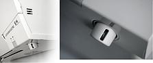 Инверторный тепловой насос Mitsubishi Electric Zubadan MSZ-FH50VE/MUZ-FH50VEHZ, фото 3