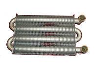 1.018959 Теплообменник Основной Mini kw Immergas