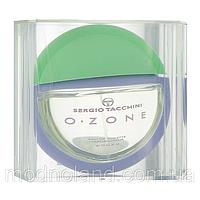 Женская туалетная вода Sergio Tacchini O-Zone Woman 100 ml (Серджио Тачини ОЗон Вумен)