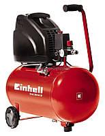 Воздушный компрессор EINHELL TH-AC 200/40 OF
