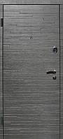 Квартирные двери Акустика