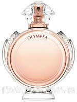 Женская парфюмированная вода Paco Rabanne Olympea 80 ml (Пако Рабан Олимпия)