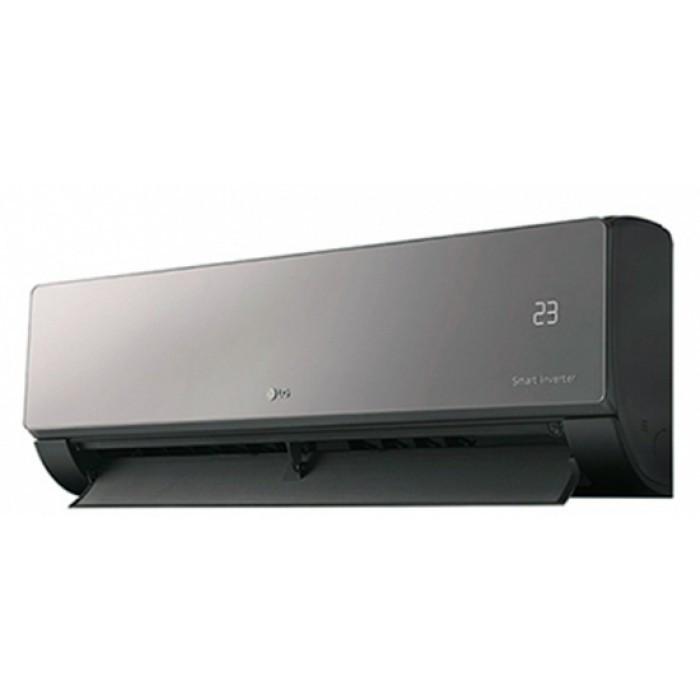 Инверторный кондиционер LG AM09BP