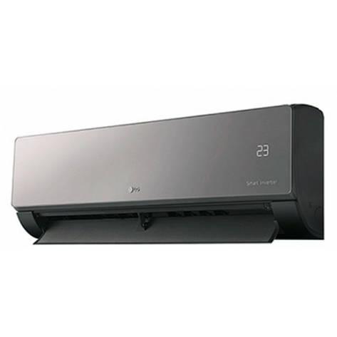 Инверторный кондиционер LG AM09BP, фото 2