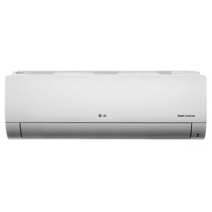 Инверторный кондиционер LG P 09 EP Inverter Mega Plus