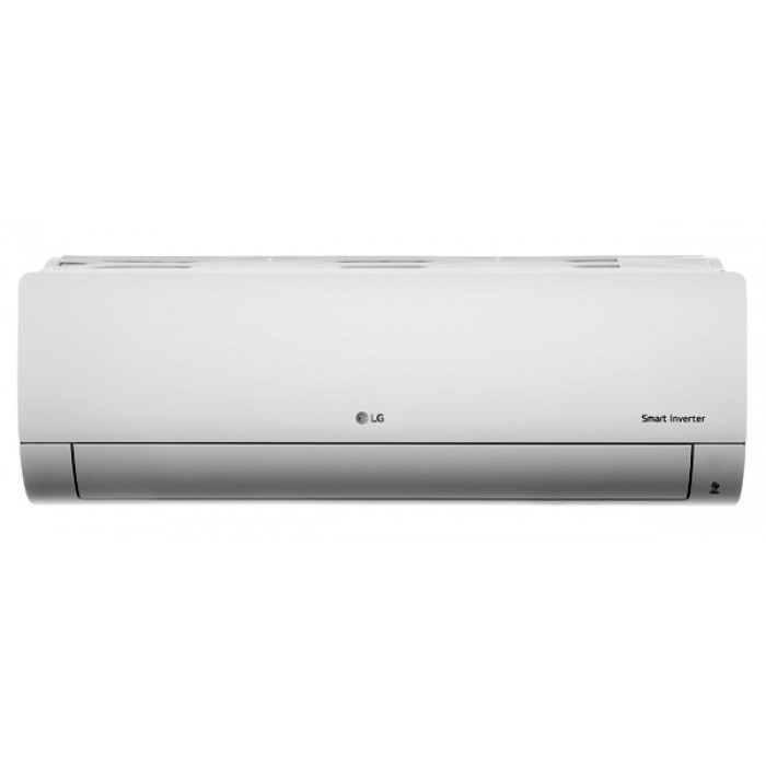 Инверторный кондиционер LG P 12 EP Inverter Mega Plus